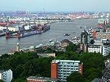 Marco Polo TV - Hamburg