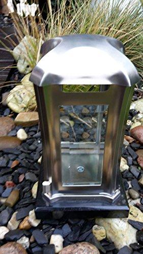 paul-jansen-lanterne-avec-base-funeraire-tombe-lampe-lampe-de-cimetiere-tombe-lumiere
