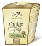 Terra Canis Canipé - Rind