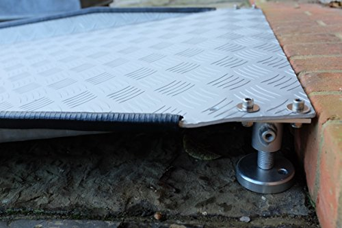 anodised-adjustable-lightweight-anti-slip-threshold-wheelchair-ramps-disabled-aid