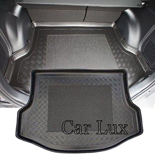 car-lux-alfombra-cubeta-protector-maletero-para-toyota-rav4-desde-2013