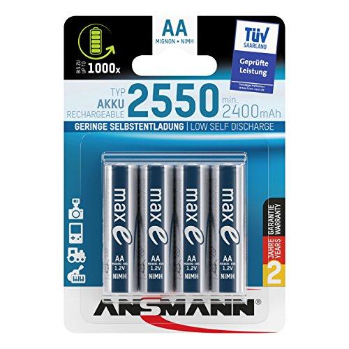 ansmann-mignon-aa-baterias-tipo-2550-min-2400-mah-maxe-ready2use-hr6-nimh-12-v-4-unidades