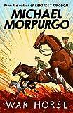 War Horse - Best Reviews Guide