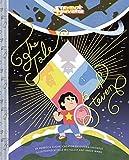 The Tale of Steven