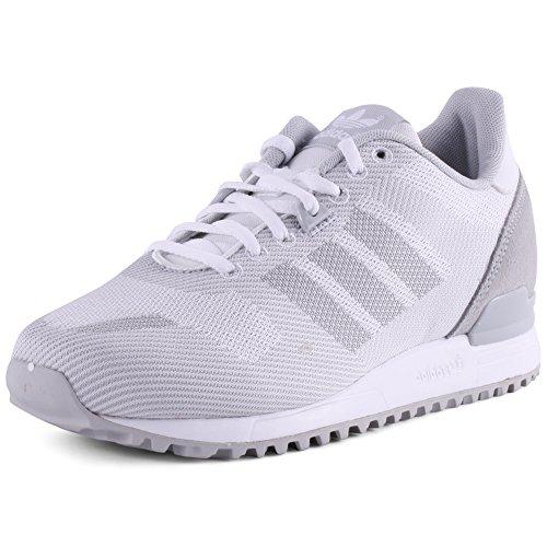 Adidas B35573, Damen Laufschuhe vintage white s15-st/clear onix/ftwr white