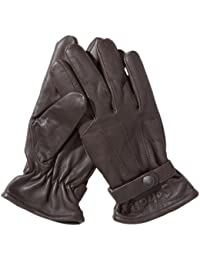 Schott NYC Unisex Gl 474 Gloves