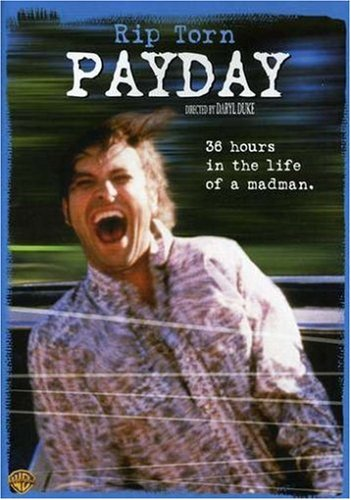payday-dvd-1972-region-1-us-import-ntsc