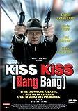 Kiss kiss bang [FR kostenlos online stream