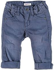 Babyface Baby Jungen Jeans Normaler Bund 3207251