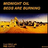 Beds Are Burning -