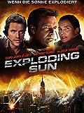Exploding Sun - Wenn die Sonne explodiert [dt./OV]
