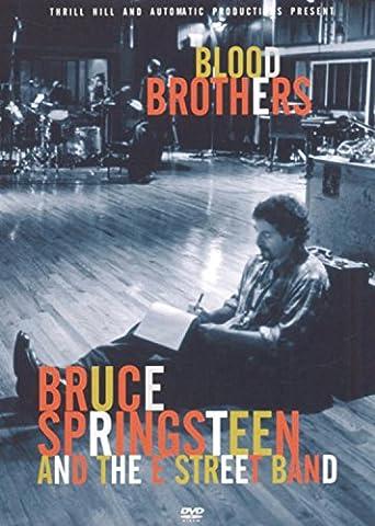 Bruce Springsteen : Blood