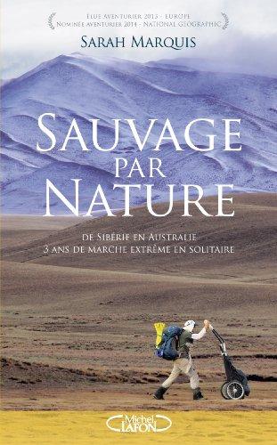 """<a href=""""/node/87064"""">Sauvage par nature</a>"""