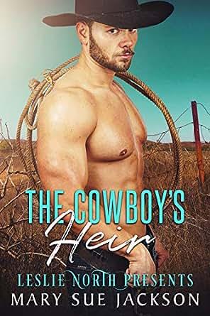 Kostenlose Dating-Seiten Cowboys