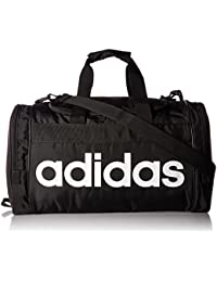 f17347307da2 Adidas Luggage  Buy Adidas Luggage online at best prices in India ...