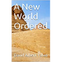 A New World Ordered