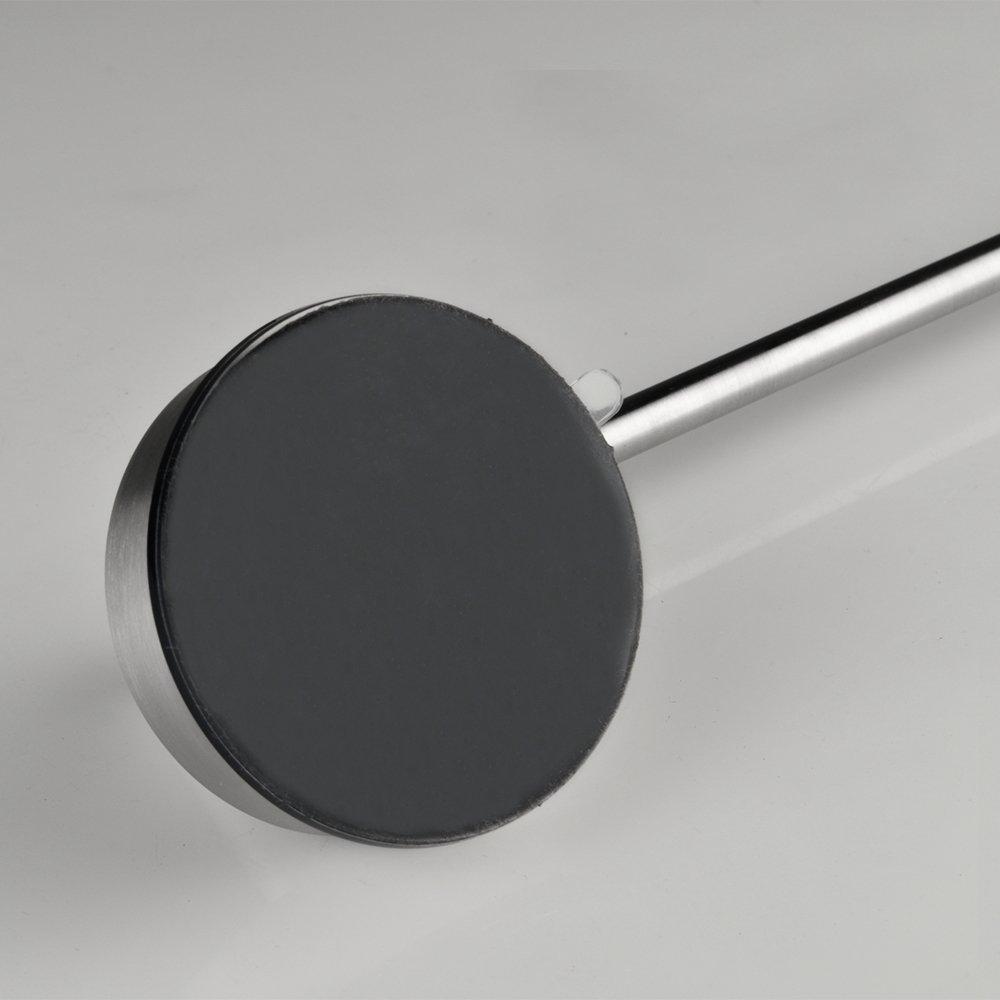 Portatile Mini 2 in 1 UV valuta denaro contante rivelatore falso Checker con portachiavi magnetico rilevatore di portachiavi Kaemma