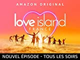 Love Island France - Season 1