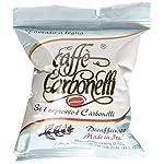 Caffè Meseta Caffè in Grani Concerto - Miscela Classico - 250 grammi
