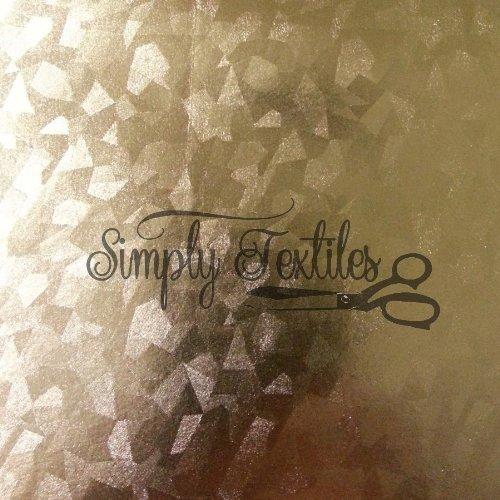 gold-flakes-pvc-vinyl-tablecloth-oilcloth-200-x-137cm