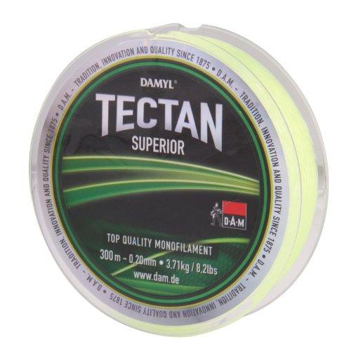 Dam Tectan Superior 300m 0,28mm -