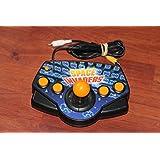 Space Invaders (Plug n Play TV Games)