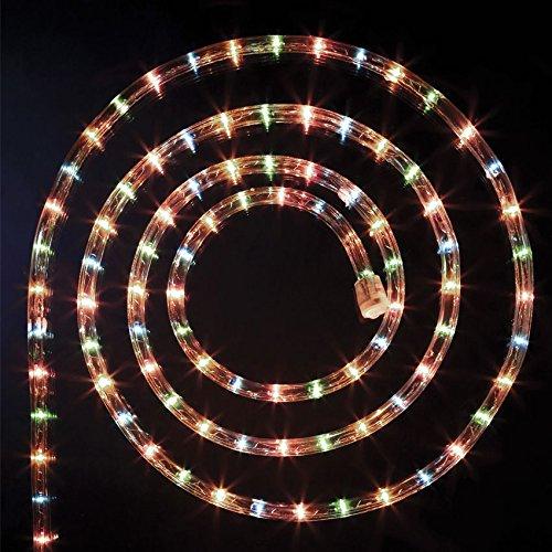 guirlande-tube-lumineux-24-metres-ampoules-led-multicolores-et-8-jeux-de-lumiere