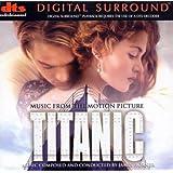 Titanic (O.S.T.)