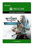 The Witcher 3: Wild Hunt-Edition Spiel des Jahres