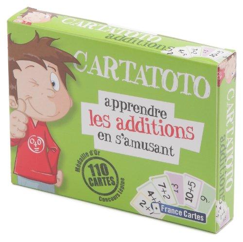 cayro-cartatoto-sumas-410001