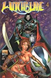 Witchblade, tome 4
