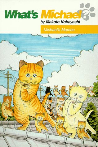 michaels-mambo-004-whats-michael