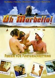 Oh Marbella - Ferien für Fortgeschrittene