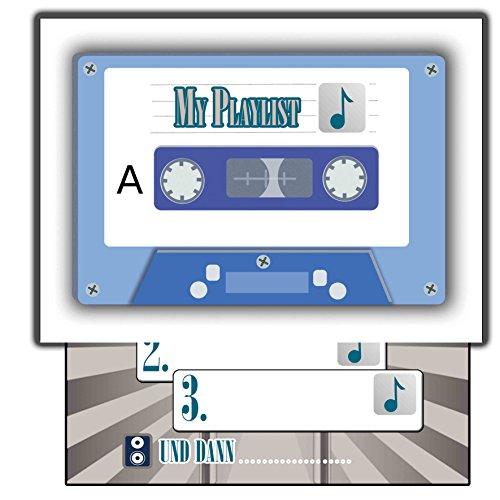 Musikwunschkarten Musikwunsch Musik wunsch Karten Vintage Hochzeit Geburtstag Party Sylvester wunschkarte Musikwunschkarte Hochzeitsspiel Hochzeitsspiele für Gäste Brautpaar Hochzeitsfeier lustig