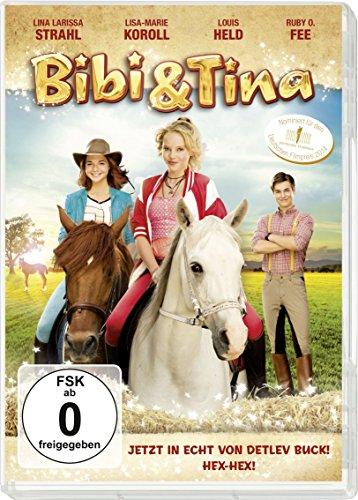 bibi-tina-der-film