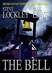 The Bell (English Edition)