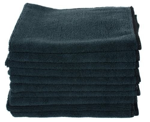 large-microfibre-cloth-for-home-car-cleaning-dusters-polishing-washing-dusting-cloths-black