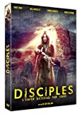 Disciples [Francia] [DVD]