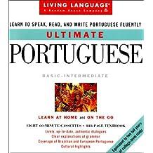 Ultimate Portuguese (Ultimate Beginner-Intermediate)