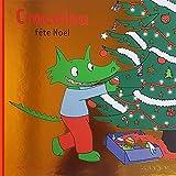 Crocolou<br /> Crocolou fête Noël