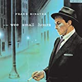 Songtexte von Frank Sinatra - In the Wee Small Hours