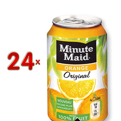 minute-maid-orange-original-24-x-330-ml-dose-orangensaft