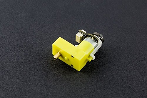 angelelec-diy-open-sources-sensors-micro-dc-geared-motor-w-encoder-sj02-6v-160rpm-1201-a-motor-with-