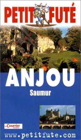 Anjou - Saumur