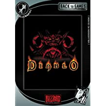 Diablo [Back to Games]