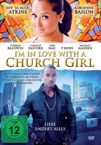 Bild von I'm in Love with a Church Girl