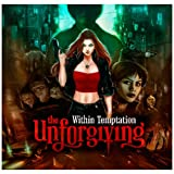 Within Temptation: The Unforgiving (Audio CD)