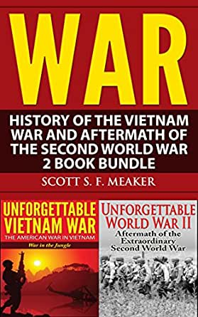 the history of the second world A people's history of the second world war unearths the fascinating history of  the war as fought 'from below' until now, the vast majority of historical accounts.