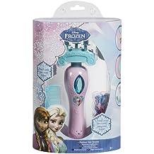 Sambro Frozen - Trenzadora de pelo