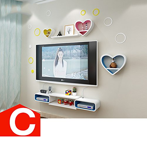 etageres-murales-en-forme-de-coeur-decorations-murales-en-treillis-creatif-salon-de-la-chambre-etage